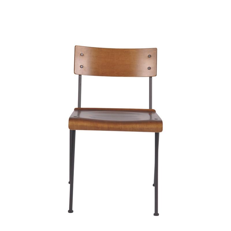 Iota chair (2)