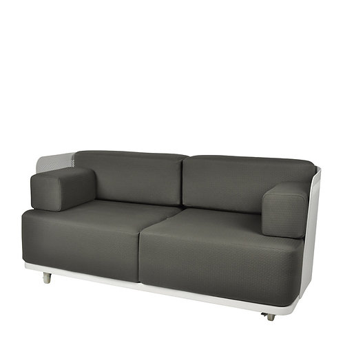 Vienna 2-seater sofa (1)