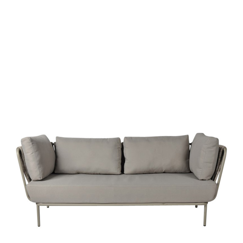 Massai 3-seater sofa (2)