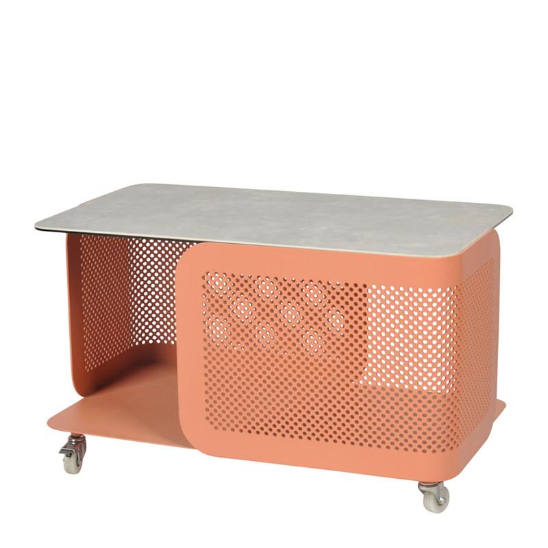 Vienna coffee table (1)