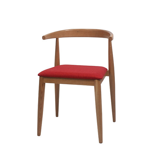 Fly chair (1)