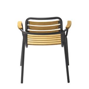 Adela arm chair (4)