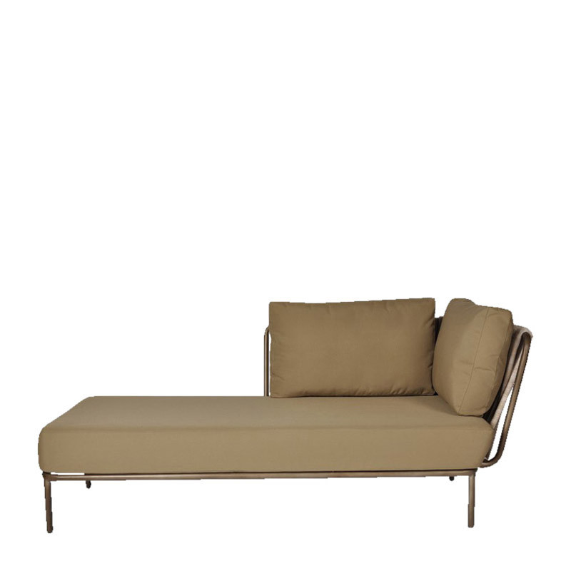 Massai chaise (2)