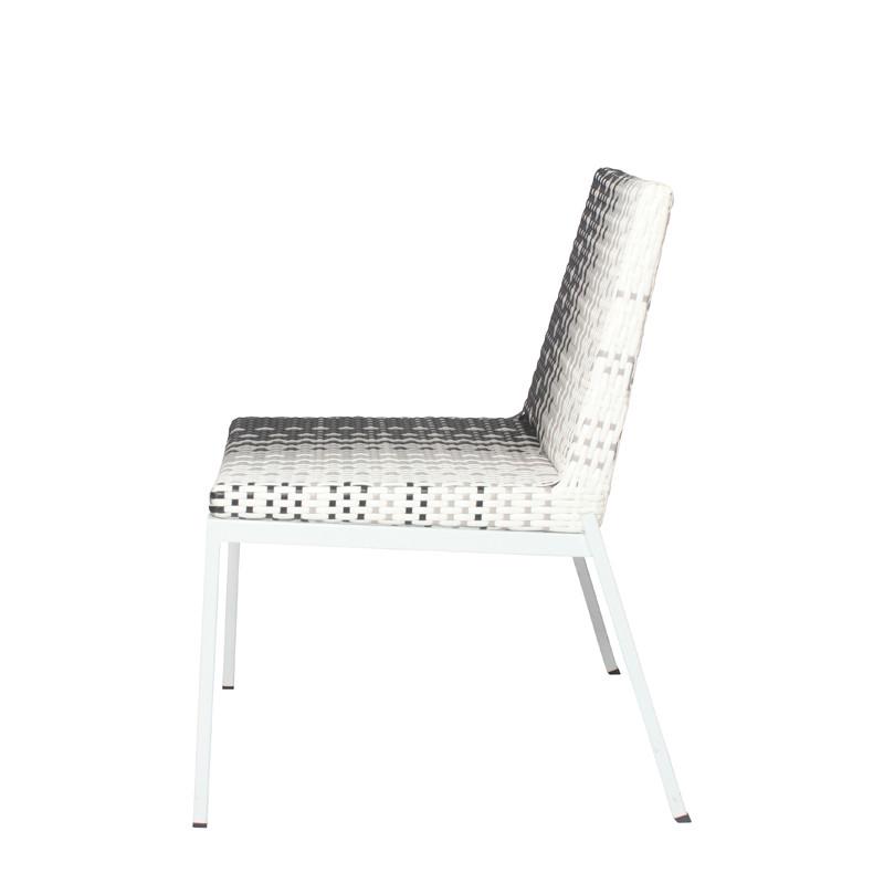 Gradient chair (3)