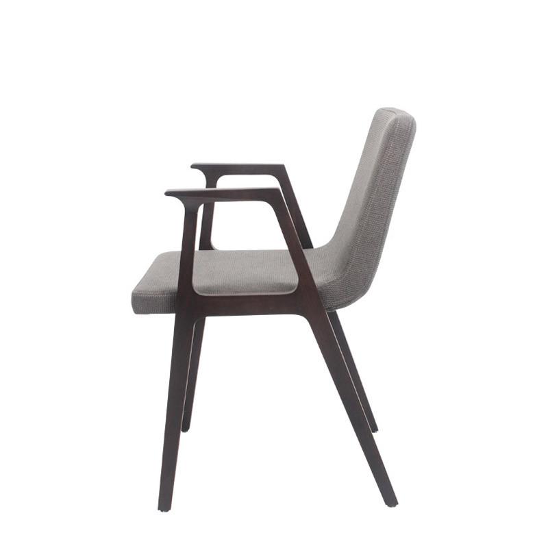 Gilda arm chair (3)