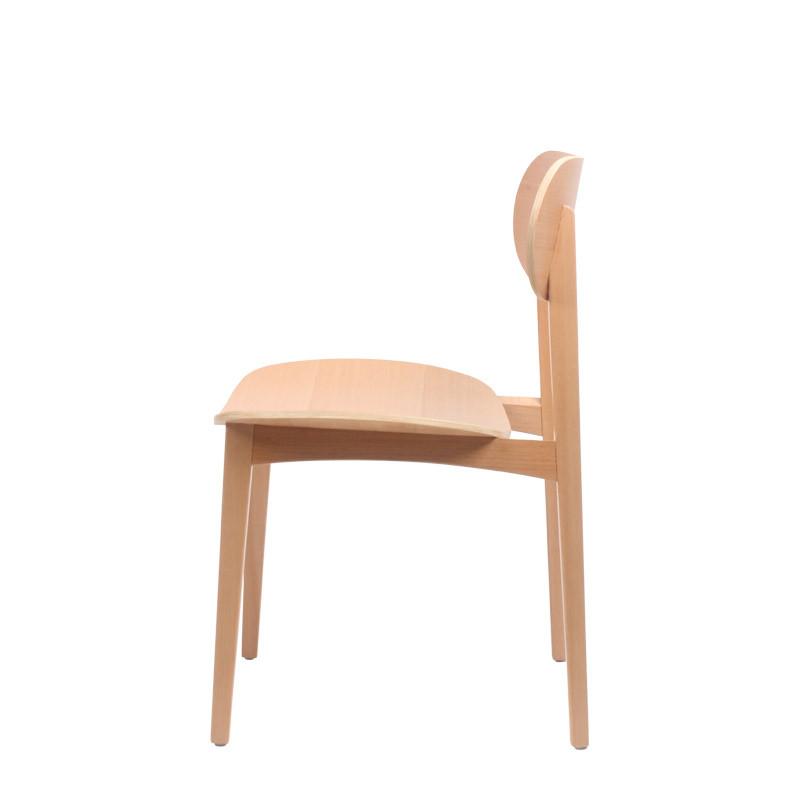 Dana chair (3)