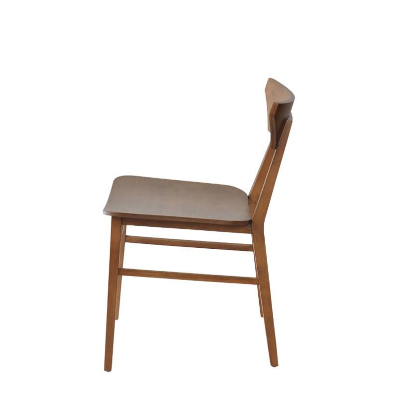 Tauro chair (3)