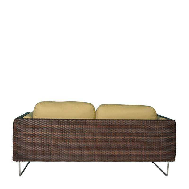 Moel 2-seater sofa (5)
