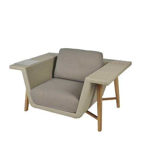 Neo 1-seater sofa (1)