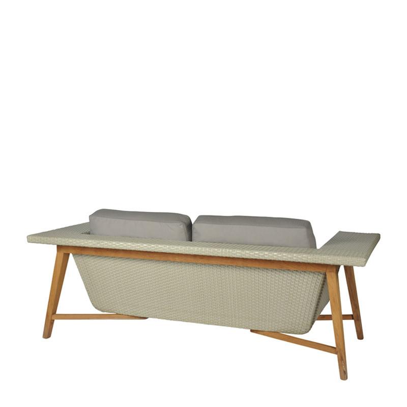 Neo 2-seater sofa (5)