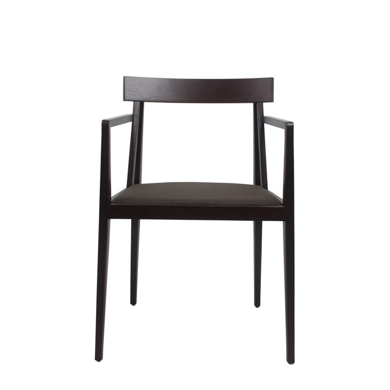 Astras arm chair (2)