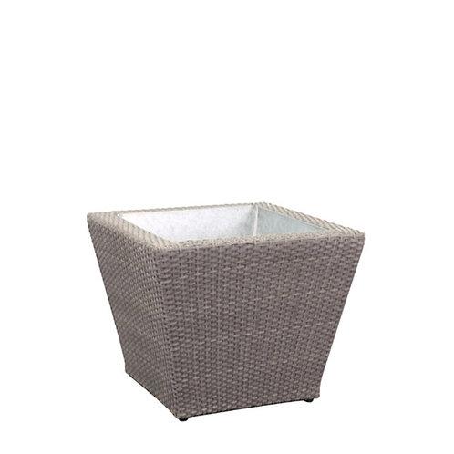 Kuta basket small (1)