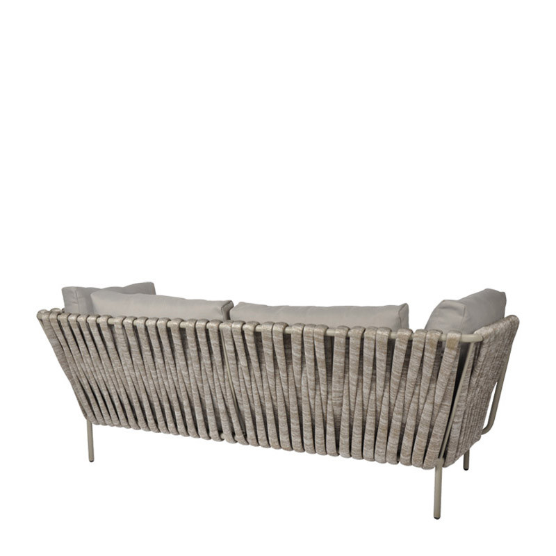 Massai 3-seater sofa (5)