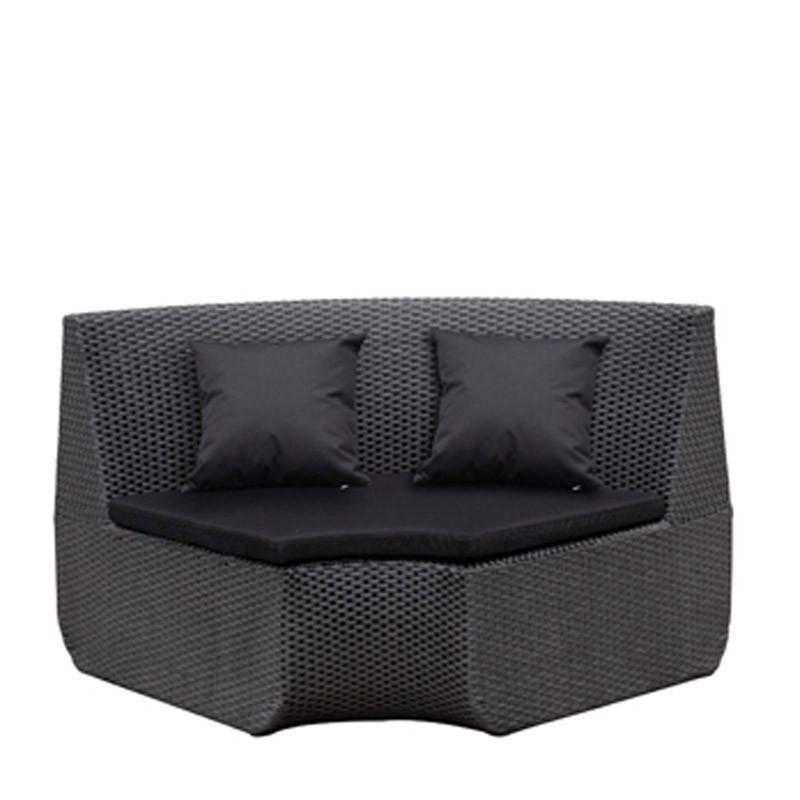 Snake inner corner sofa (1)