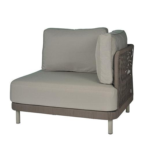 TCB sofa (right) (1)