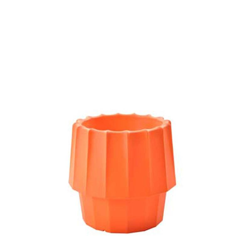 Nest pot (1)