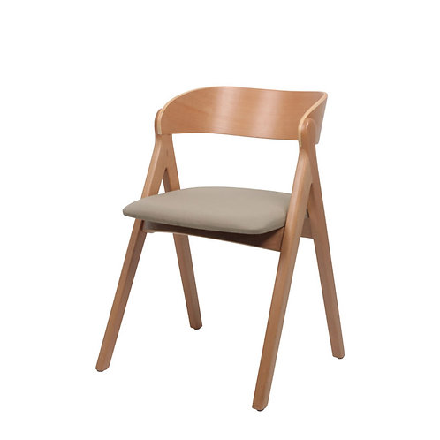 Birdie chair (1)