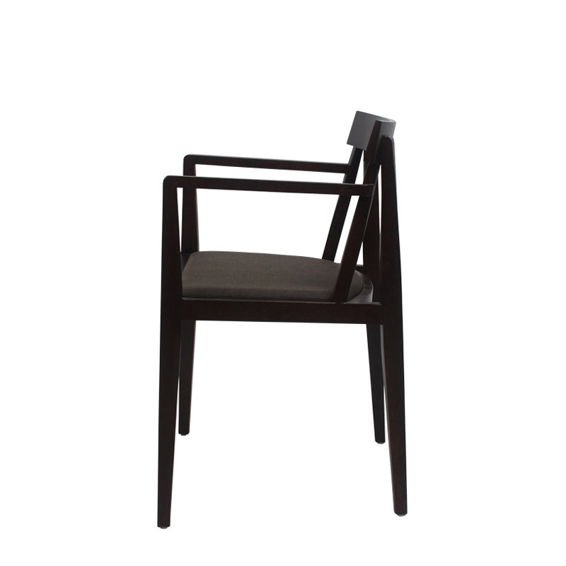 Astras arm chair (3)