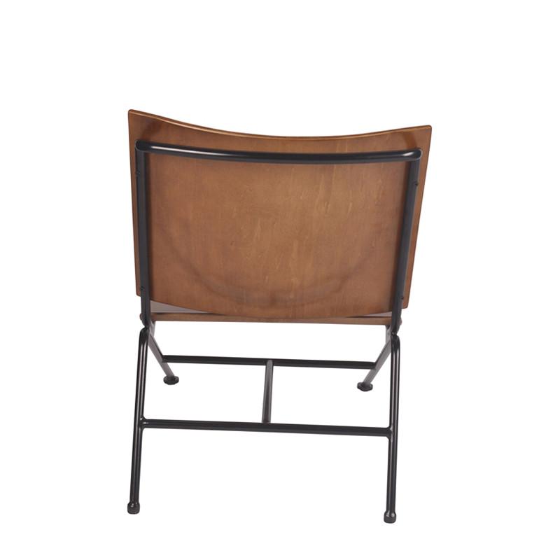 Iota lounge chair (4)