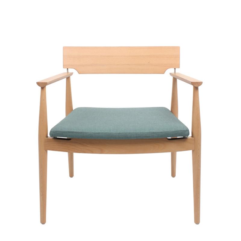 Baltic arm lounge chair (2)