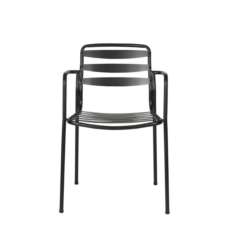 Veritas arm chair (2)