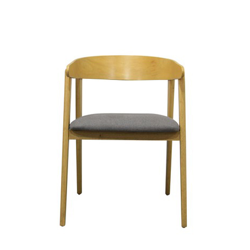 Riva chair (2)