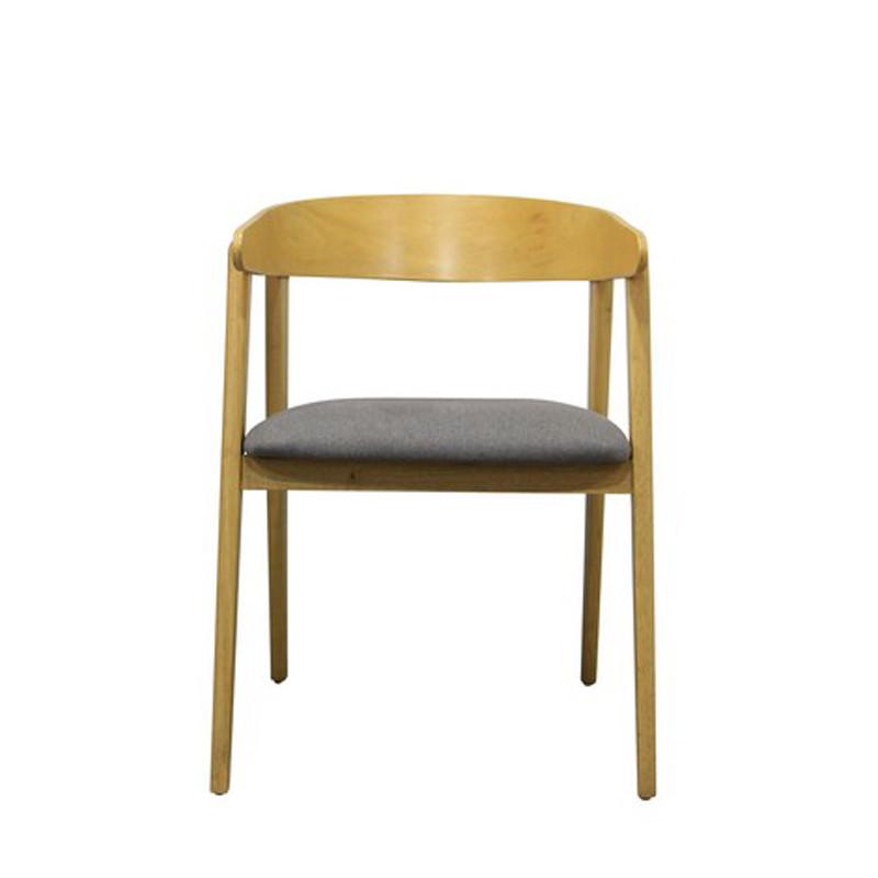 Riva chair (2)