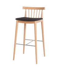 Country IV barstool
