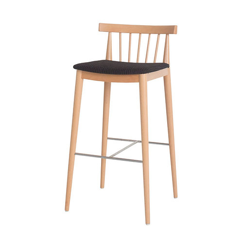 Country IV barstool (1)
