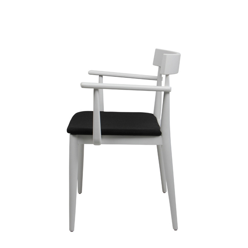 Country I arm chair (3)