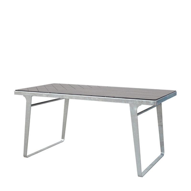 Kino dining table (1)