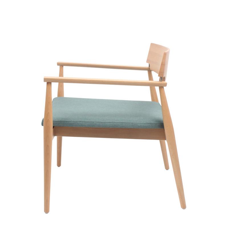 Baltic arm lounge chair (3)