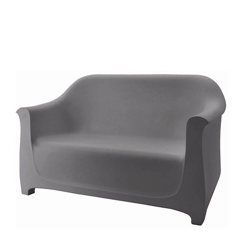 Pinch 2-seater sofa (1)