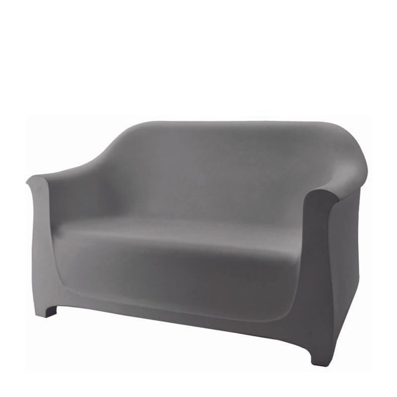 Pinch 2-seater sofa (1)