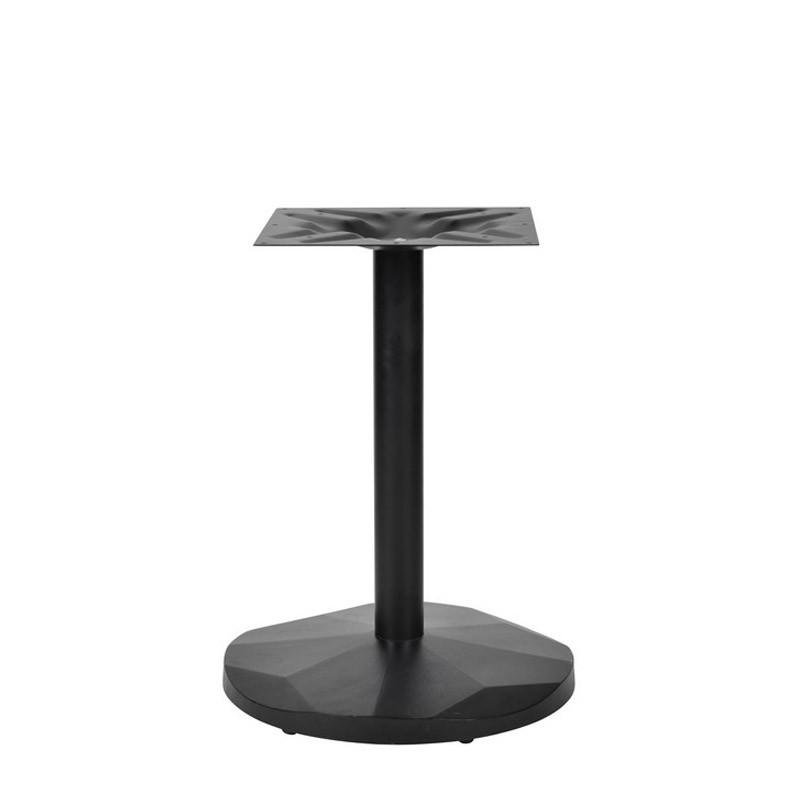 Kaleidos table base (1)