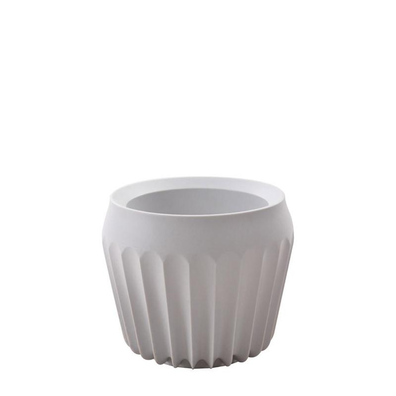 Fin vase (2)