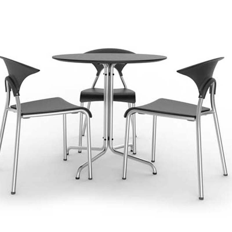 T-chair (2)