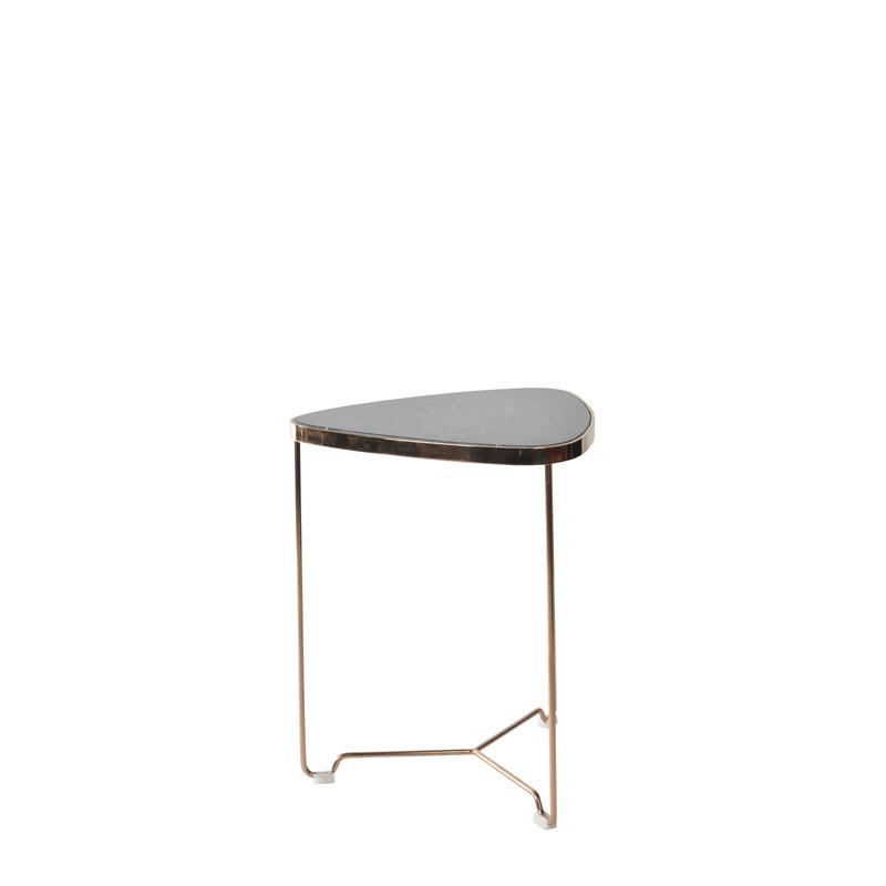 Matix triangle coffee table (2)
