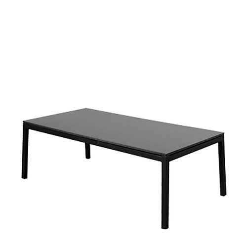 Gradient coffee table (1)