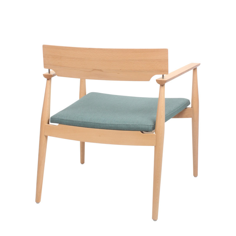 Baltic arm lounge chair (5)