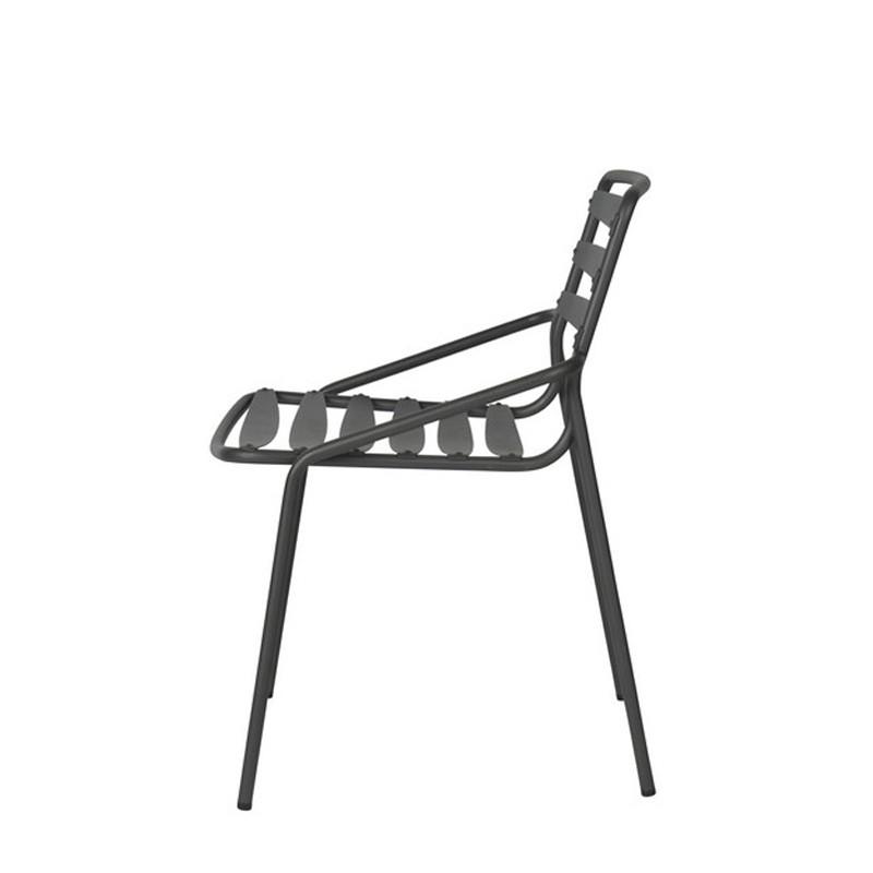 Vertas chair_ metal (2)
