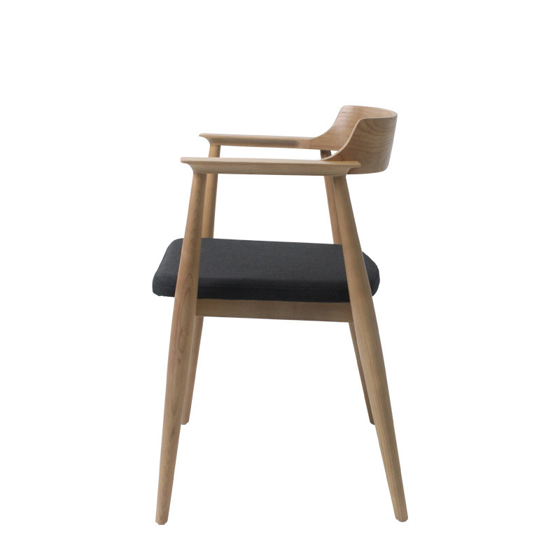 Nordic arm chair (3)