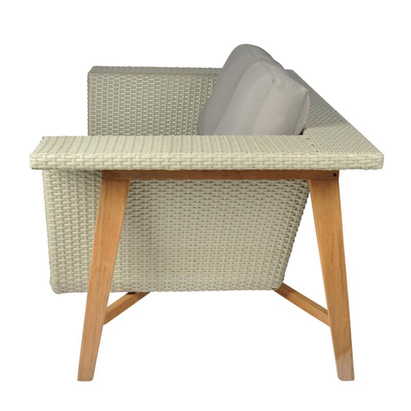 Neo 2-seater sofa (3)