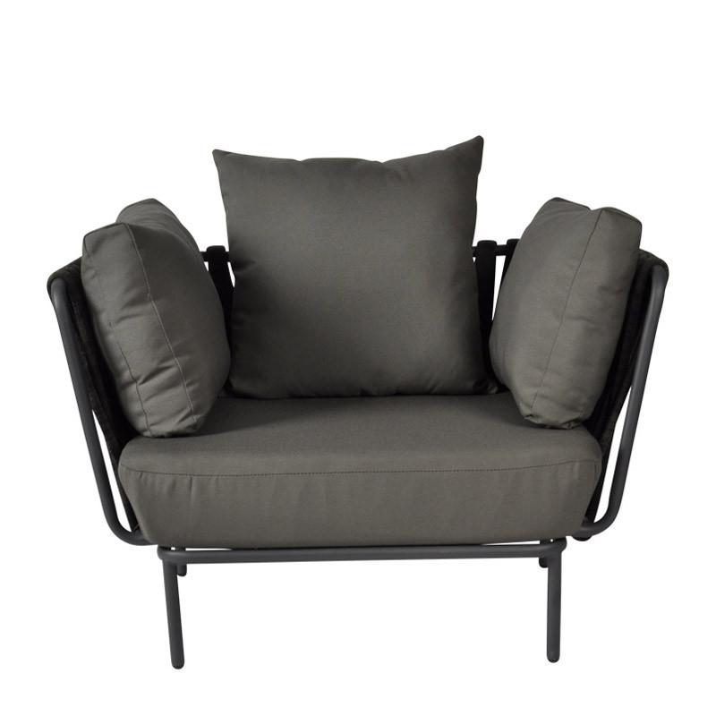 Massai 1-seater sofa (2)