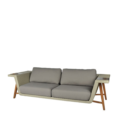 Neo 3-seater sofa (1)
