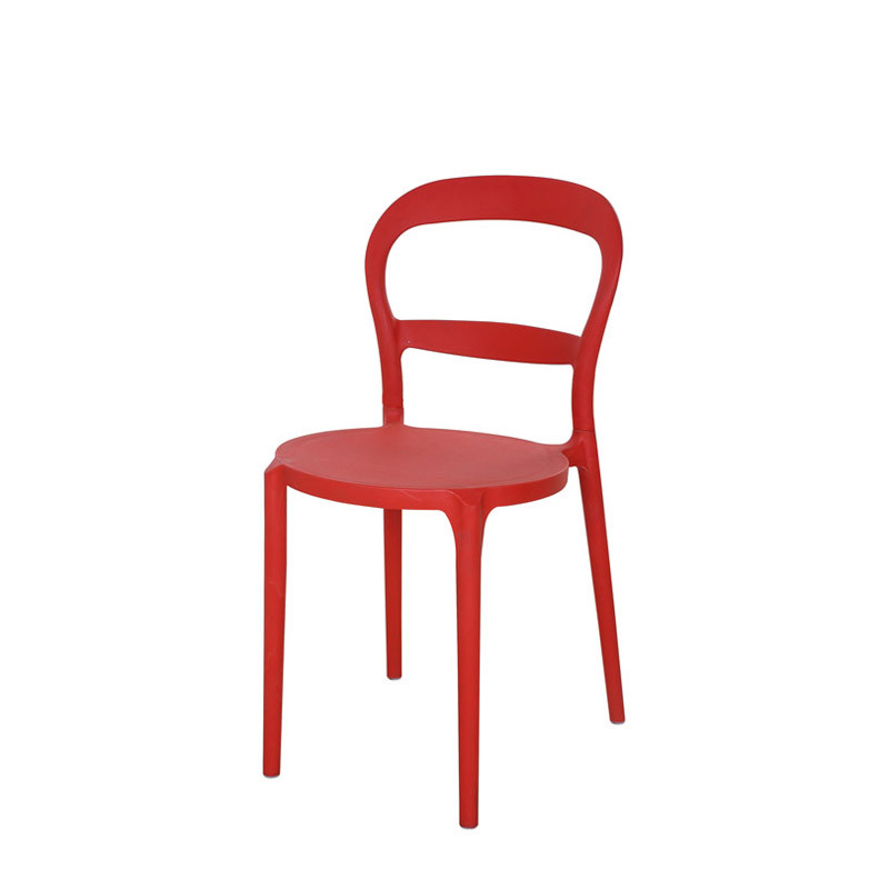 Heather chair with PP seat (1)