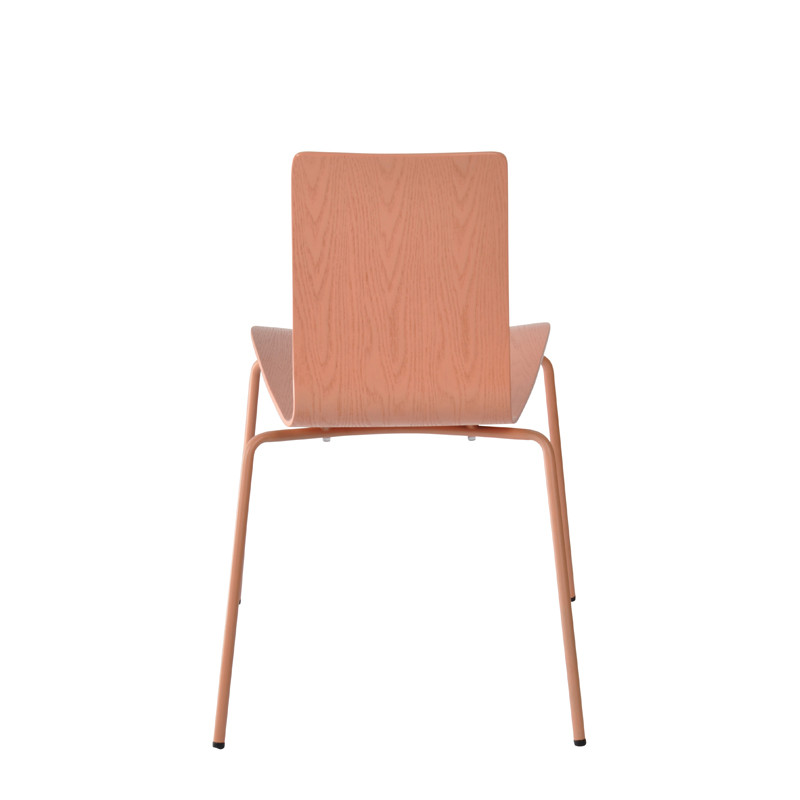 Zeat chair (4)