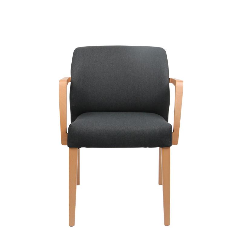 Blow arm chair (2)