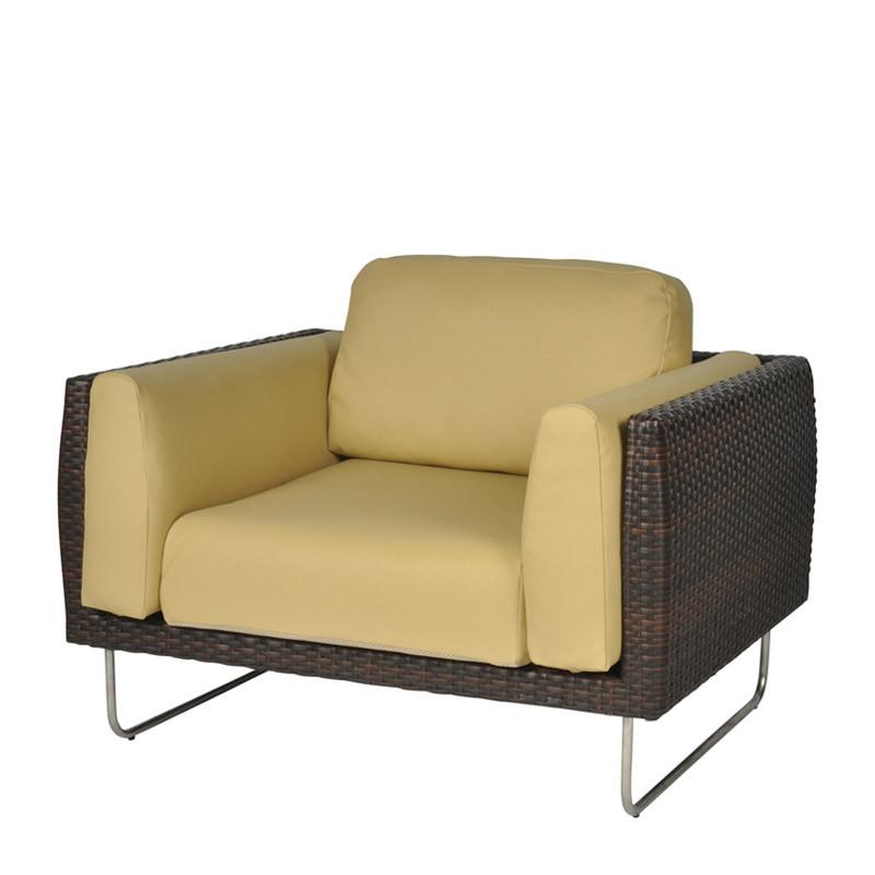 Moel 1-seater sofa (1)