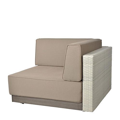 Zen corner sofa (1)
